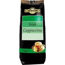 IRISH  ( capuchino) Caprimo, 1 kilo