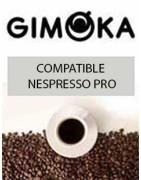 Gimoka  Pro