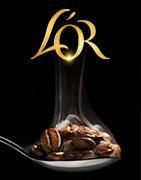 Cápsulas L'OR | Nespresso® Professional compatible – Capsularium