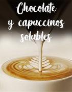 CAFE ROYAL® para NESPRESSO PRO®