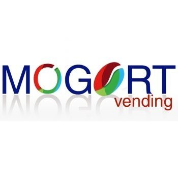 Vending Mogort s.l.