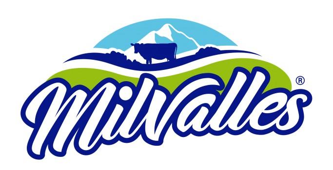 Milvalles