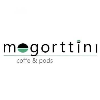 MOGORTTINI